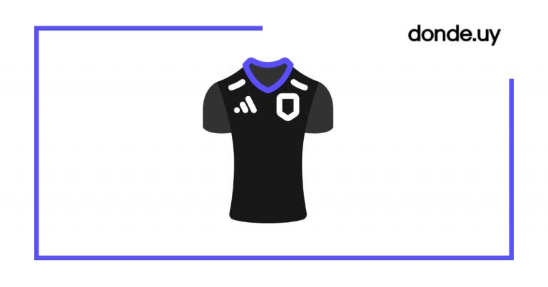 Donde comprar camisetas de futbol en uruguay