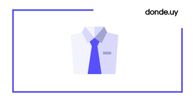 Mejores Lugares Para Comprar Camisas de Hombre en Uruguay
