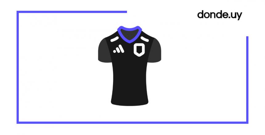 811ae2b2f97b7 Dónde Comprar Camisetas de Fútbol en Uruguay  Mejores Lugares (2019)